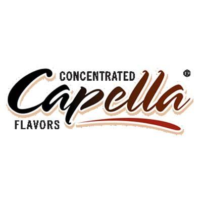 Capella-Flavour-Logo