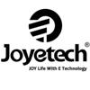 Joyetech-logo
