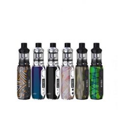 ELEAF-ISTICK-RIM-KIT-7 E-CIGG