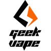 Geak-Vape-Logo