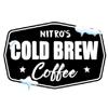 NITROS-COLD-BREW-LOGO