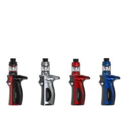 SMOK - MAG GRIP KIT ECIGG
