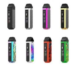 SMOK - RPM40 POD KIT ECIGG
