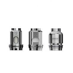 SMOK - TFV18 COILS